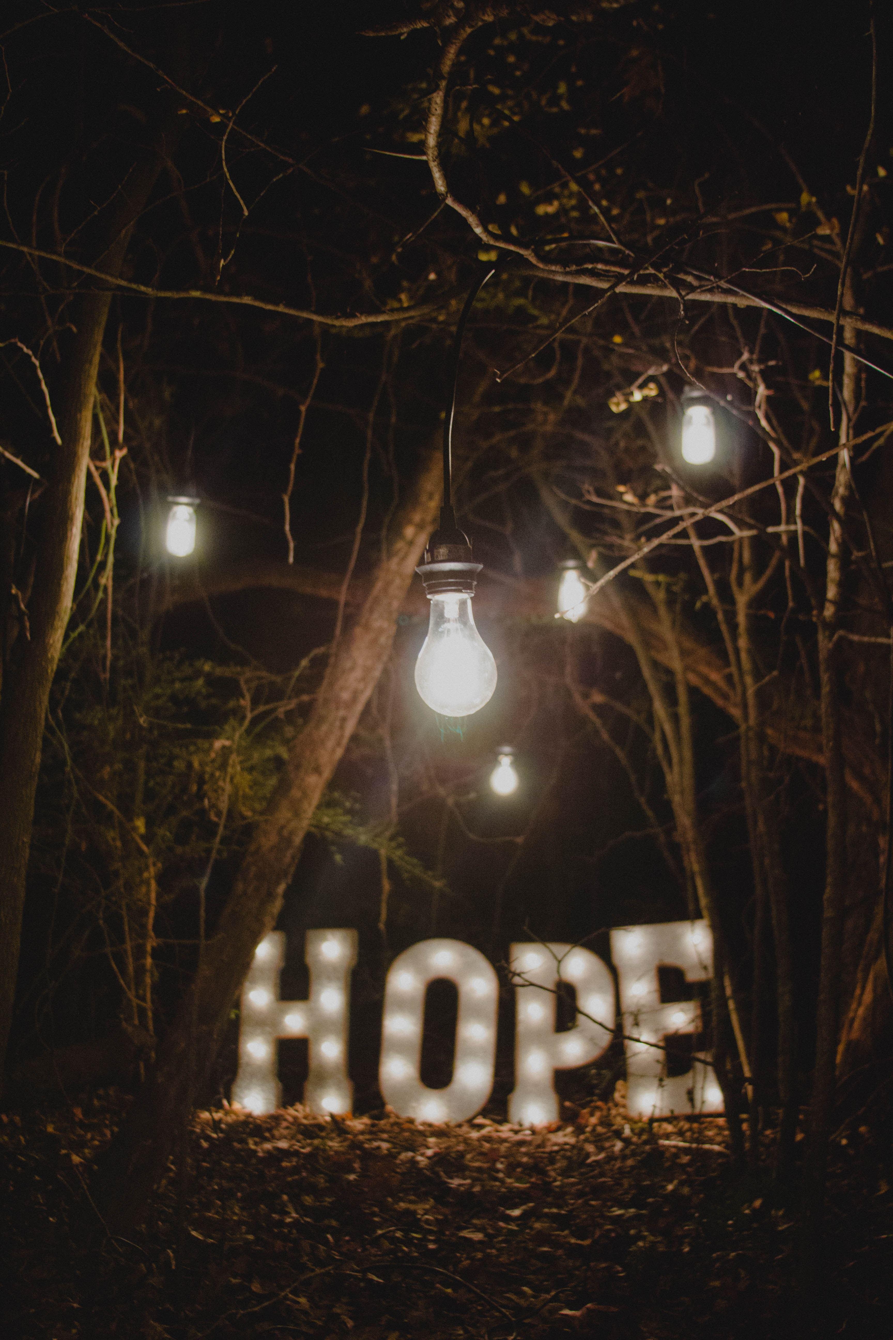 hope, things I learned, former Eastern block