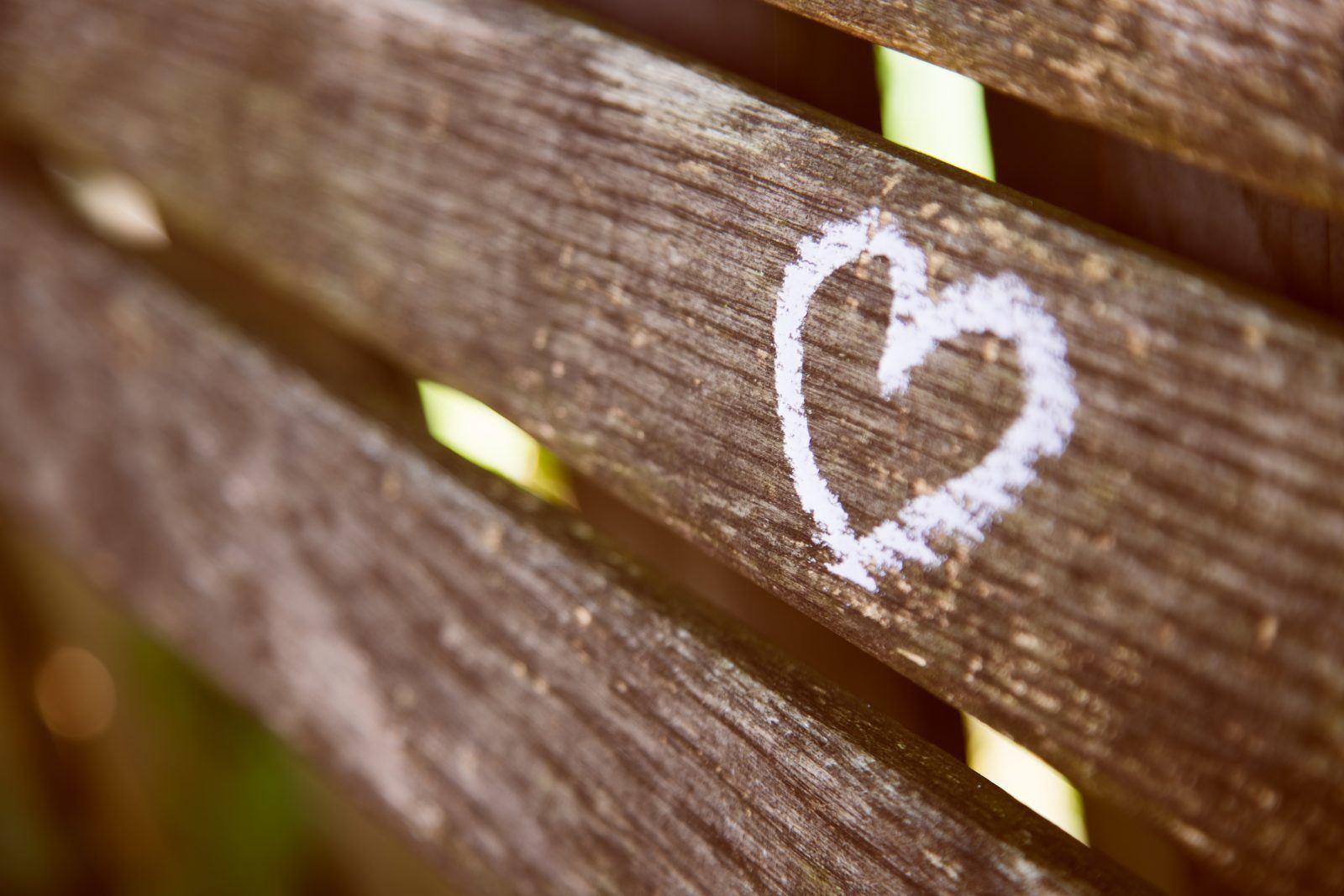How to practice self-love?