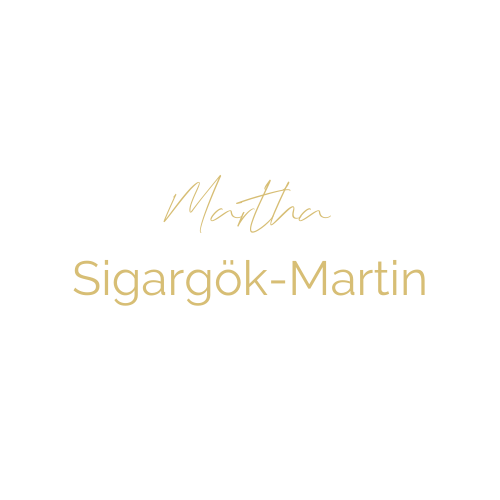 Martha Sigargök Martin Coaching 3